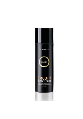 DECODE SMOOTH SLEEK SERUM ANTIENCRESPAMIENTO150ML