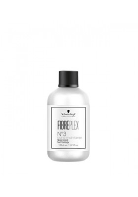 FIBREPLEX BOND MAINTAINER Nº 3 100ML