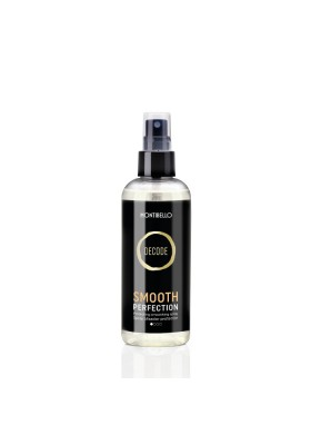 DECODE SMOOTH PERFECTION SPRAY ALISADOR PROTECTOR 200ML