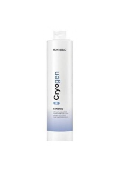 CHAMPU CRYOGEN FOR ALL HAIR-LOSS TYPES 1000ML