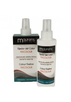FIXCOLOUR MAURENS 150 ML