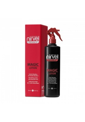 MAGIC LOTION NIRVEL 500ML