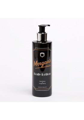 MORGAN'S BODY LOTION 250ML