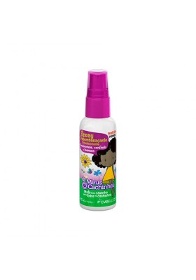 MY CURLS NIÑOS SPRAY SUAVIZADOR 120ML