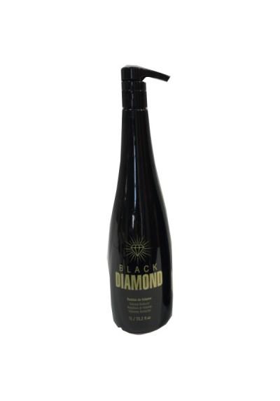 ALISADO PROGRESIVO AFRO 2 BLACK DIAMOND 1000ML