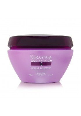 MASQUE SUBSTANTIF 200ML