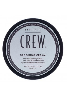 GROOMING CREAM 85ML
