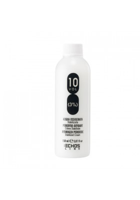 ECHOSLINE OXIGENADA 10 VOL. 150 ML