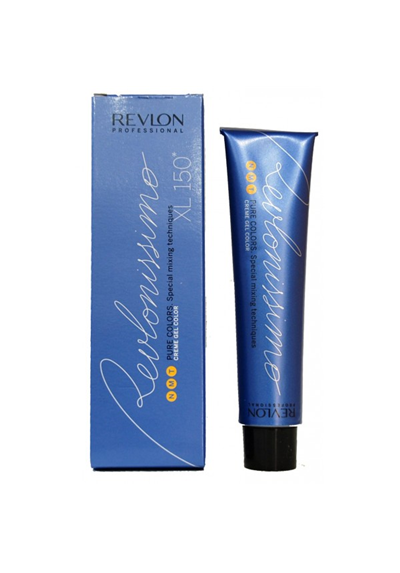 TINTE REVLONISSIMO PURE COLORS 60ML