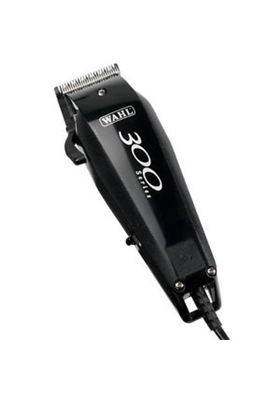 WAHL MAQUINA CORTE 300 SERIES HAIRCUTING KIT