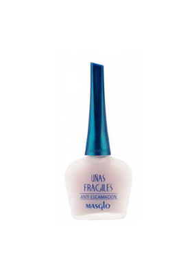 BASE UÑAS FRAGILES 13.5ML