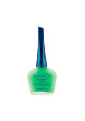 BASE ALARGADOR UÑAS 13.5ML