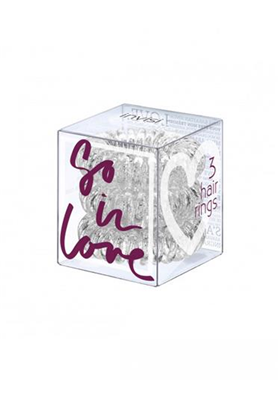 COLETERO INVISIBOBBLE SO IN LOVE
