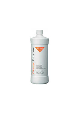 CREME PEROXIDE 30 VOL 900ML