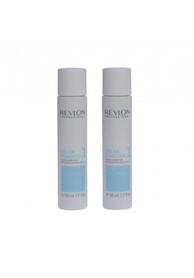 RP COLOR REMOVER 2x50ml.