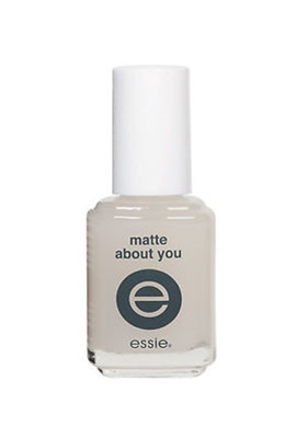 TOP COAT MATTE ABOUT YOU 13,5ml