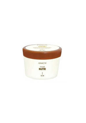 NUTRI MASK 200 ML.