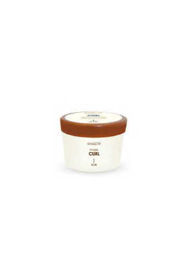 CURL MASK 200 ML.