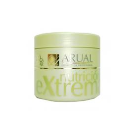 Mascarilla Nutricion EXTREMA KERATINA 500 ml.