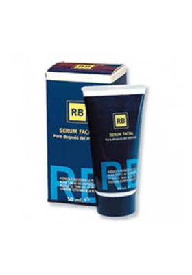 R.B. SERUM FACIAL HOMBRE, 50 ml