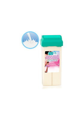 ROLL-ON COMPACTO MILK 100ML