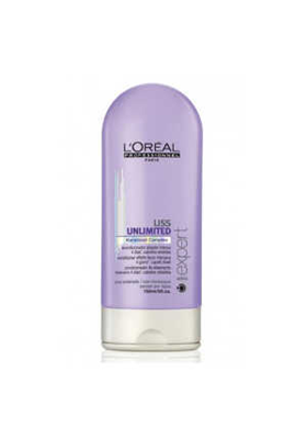 ACOND. LISS UNLIMITED 150ML.