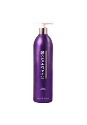 KERAPRO SERUM ANTIFRIZZ 1000 ML