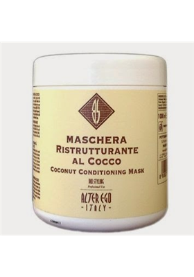 MASCARILLA REESTR. COCO 500 ML