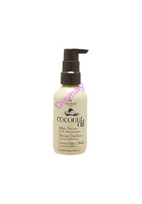 HAIR SERUM COCONUT 118 ML