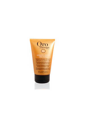 TRAT. PUNTAS ORO THERAPY 100 ML.