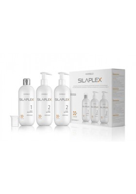 SILAPLEX SALON KIT