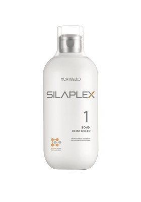 SILAPLEX BOND REINFORCER 500ML PASO 1