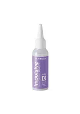 IMPULSIVE PERM 0 75 ML- 12 dosis