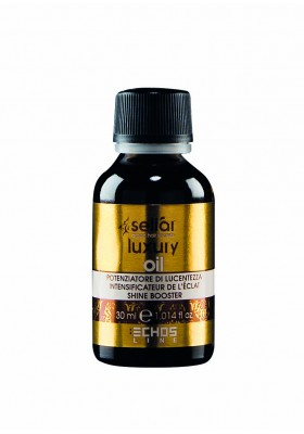 POTENCIADOR BRILLO OIL LUXURY 30ML