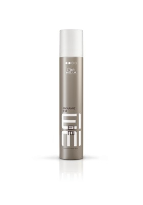 EIMI DYNAMIC FIX 300ML