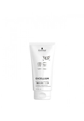 BC EXCELLIUM BEAUTIFYING TREATMENT 150ML