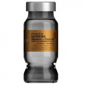 SE NUTRIFIER POWERDOSE 30*10ML