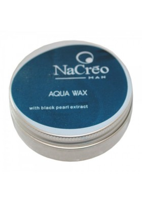 NACREO MAN AQUA WAX 50ML