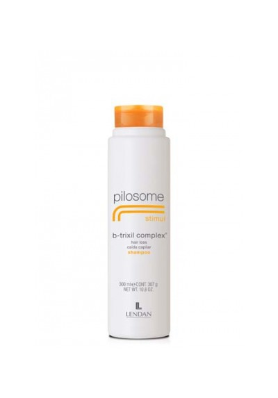 PILOSOME STIMUL CHAMPU 300ML