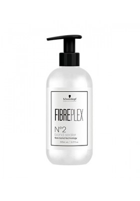 FIBREPLEX BOND SEALER Nº 2 500ML