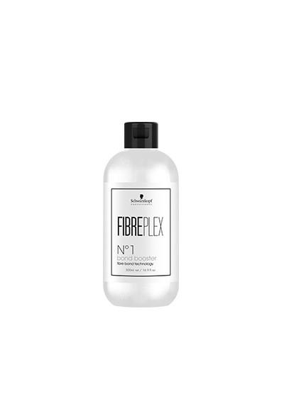 FIBREPLEX BOND BOOSTER Nº 1 500ML