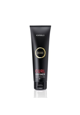 DECODE CURL DEFINER 150ML