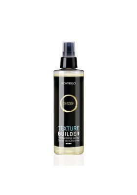DECODE TEXTURE BUILDER SPRAY TEXTURIZANTE 200ML