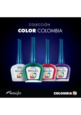 KIT COLECCIÓN COLOR COLOMBIA