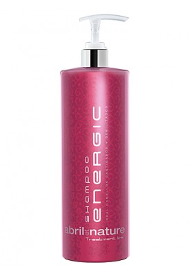 CHAMPU ENERGIC 1000ML