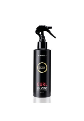 DECODE CURL - DEFENDER - SPRAY PROTECTOR TÉRMICO