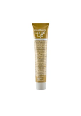TINTE COLOR LUX 100ML