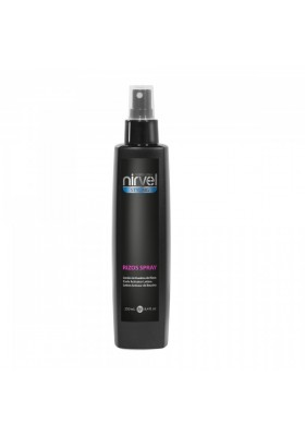 STYLING SPRAY LOCION ACTIVADORA DE RIZOS 250ML
