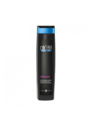 STYLING GEL ACTIVADOR DE RIZOS 250ML