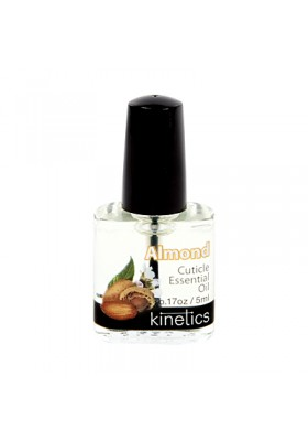 MINI CUTICLE ESSENTIAL OIL ALMOND 5ML